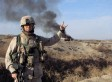 Gulf War Syndrome, Other Illnesses Among Veterans May Be Due To Toxic Environments