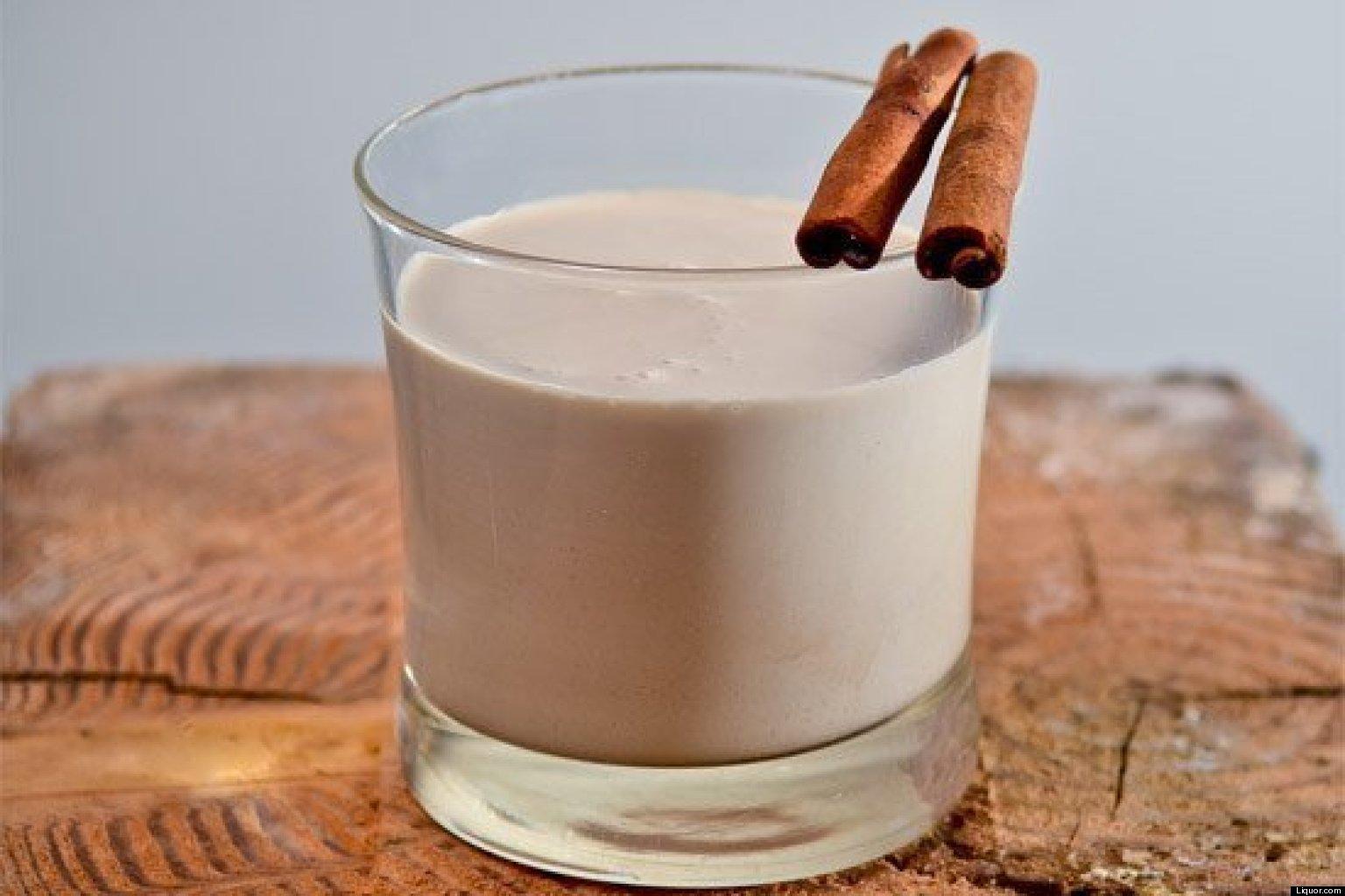 Easy dark rum drink recipes