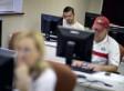 Georgia Drug-Testing Scheme Nabs Just One Person