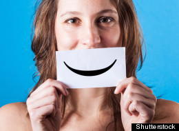 WATCH: How To Find Your Happiness