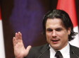 Patrick Brazeau Kicked Out Of Tory Caucus; Senator In Police Custody For Alleged Domestic Violence