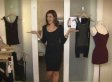 Anti-Aging Clothing Line, Cass WearRepair, Claims To Improve Skin (VIDEO)