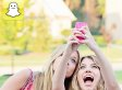 'Snap Save,' New iPhone App, Lets You Save Snapchats -- Without Letting The Sender Know