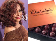 Chaka Khan 'Chakalates' Chocolate, 'Khana Sutra' Candle Line Set To Launch During Grammy Weekend