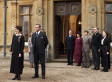 'Downton Abbey' On Netflix Canada: Seasons 1 And 2 Available For Streaming