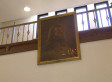 Ohio School's Jesus Portrait: ACLU Seeks Removal Of Christian Painting At Jackson Middle School