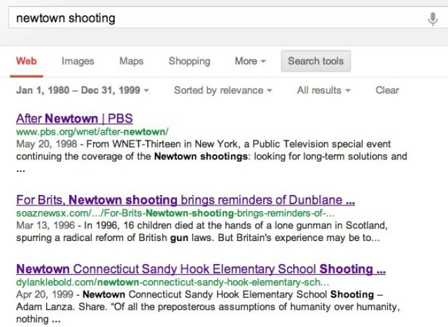 Sandy Hook Hoax Theories Explained: Why Newtown \'Truther\' Arguments ...