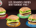 fr-fast-food