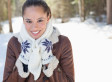 Weekly Wellbeing: 7 Reasons Cold Weather Is Good For You (PICTURES)