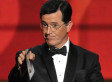 Stephen Colbert Is Democrats' 'Surprise Guest' At Conference
