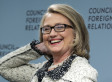 Poll: Hillary Clinton 'Easily The Most Popular' Political Figure