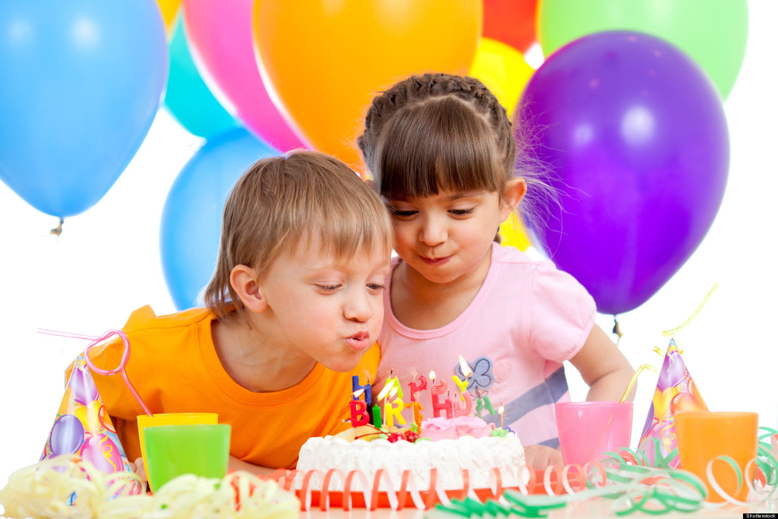 http://i.huffpost.com/gen/981480/images/o-BLOWING-OUT-BIRTHDAY-CANDLES-facebook.jpg