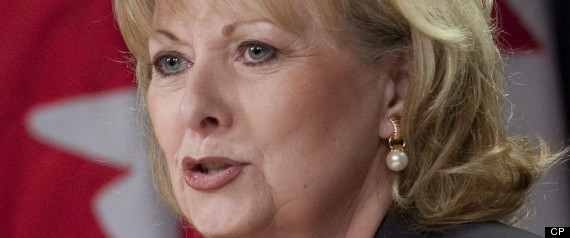 PAMELA WALLIN SENATE