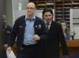 Can Patrick Brazeau Be Removed From The Senate?