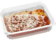 Findus Frozen Beef Lasagne Found To Contain Up To 100 Percent Horsemeat