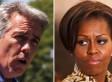 Joe Walsh Michelle Obama Funeral Flap: Tea Partier Rips FLOTUS For Going To Hadiya Pendleton Service