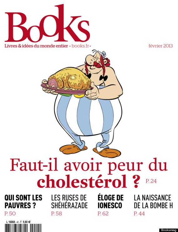 booksmag