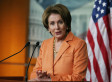 Nancy Pelosi Bringing Newtown Child To State Of The Union