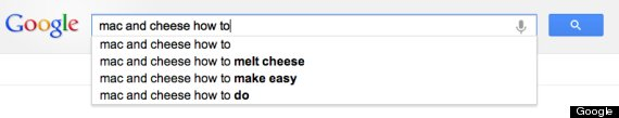 mac_and_cheese_how_to