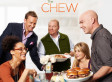 'The Chew' Enjoys Highest Ratings In Show's History