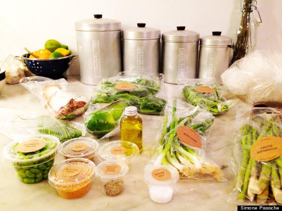 chefday1