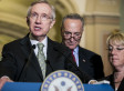 Senate Democrats Sequester Offer: A 10-Month Replacement With $120 Billion In Savings
