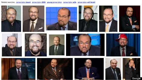 james lipton screenshot