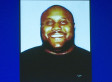 Christopher Dorner Fans On Facebook, Twitter Call Alleged Cop Killer A 'Hero,' Citing Police Brutality
