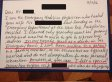 Unexpected Letter From ER Doctor May Make You Tear Up (PHOTO)