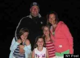 Taconic Crash Victims' Family Cut Ties To Diane Schuler's Husband