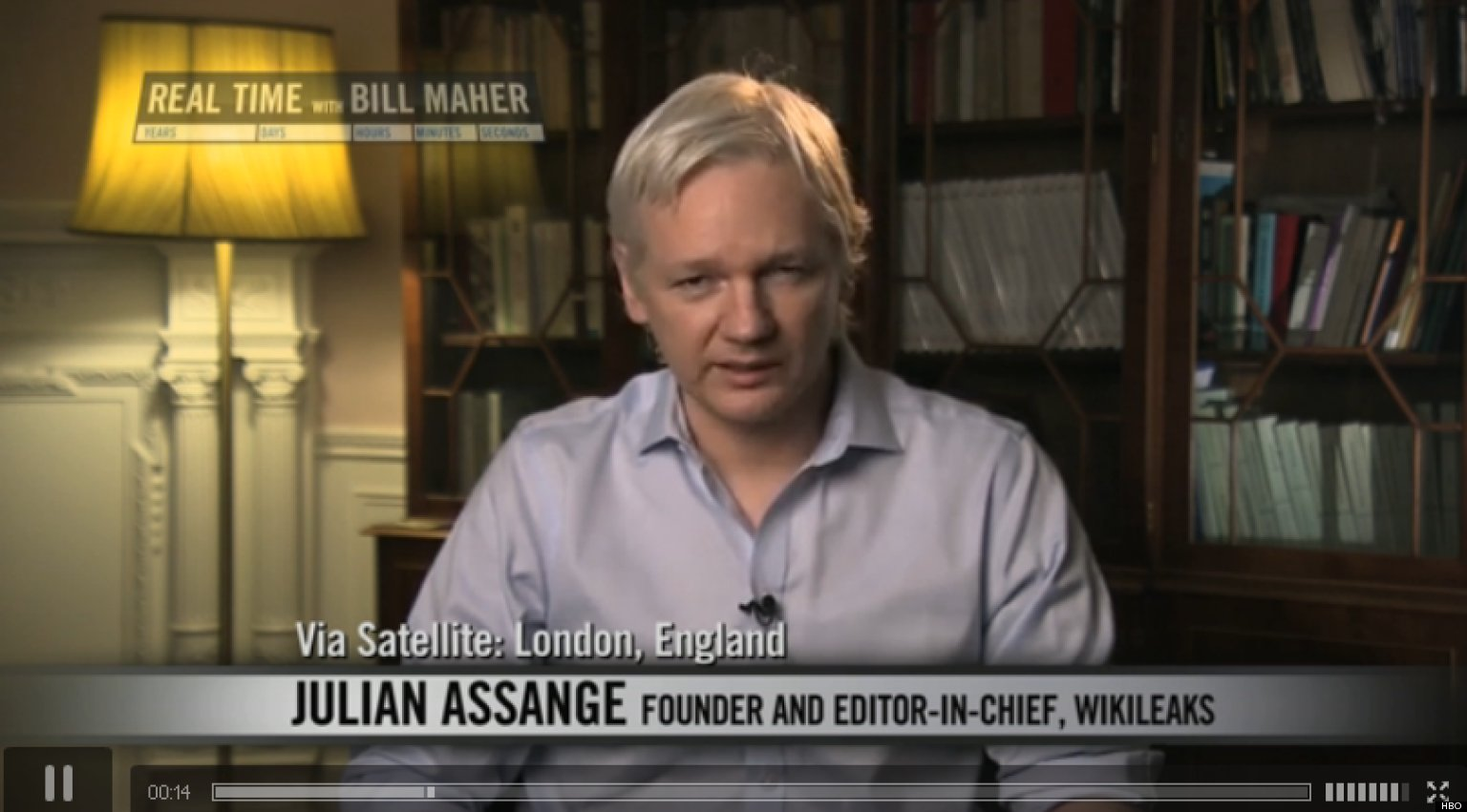 an analysis of the controversies surrounding julian paul assange Read cnn's fast facts about julian assange and learn more about the life of the  wikileaks founder.