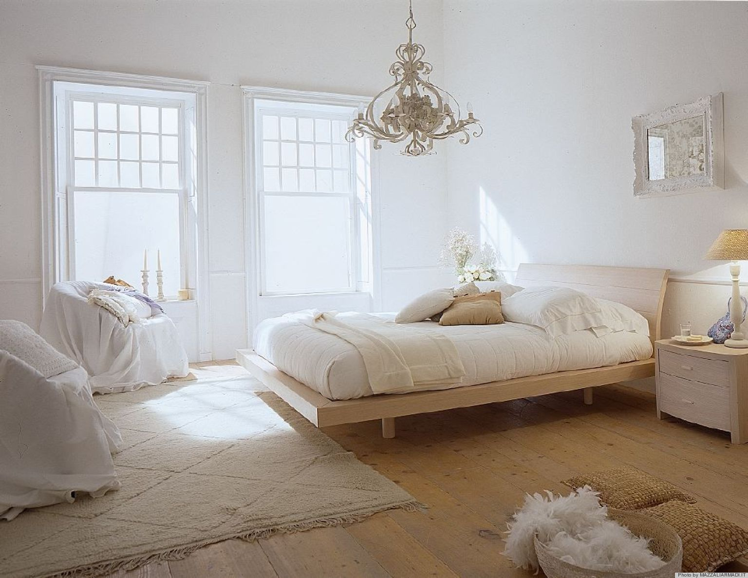 o-VALENTINES-DAY-BEDROOM-IDEAS ...