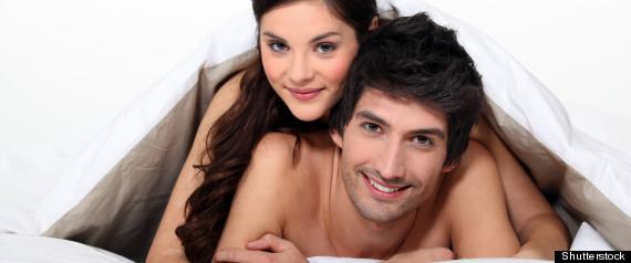 TRIVIA SEXUAL SIGNOS