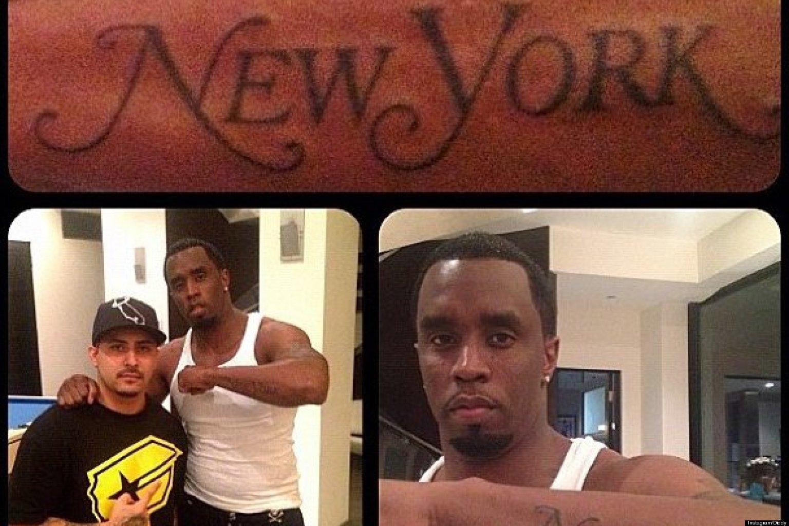 Lil Reese Neck Tattoo O-diddy-new-tattoo-facebook.jpg