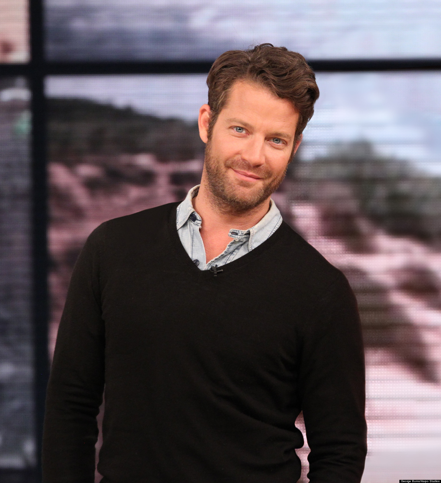 Nate Berkus Decorating Ideas home decorating ideas from nate berkus: how to make your house