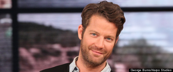 Home Decorating Ideas Nate Berkus