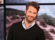 Home Decorating Ideas From Nate Berkus: How To Make Your House More Homey