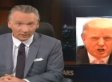 Bill Maher Tells Donald Trump To 'Suck It Up,' Dismisses $5 Million 'Orangutan' Lawsuit (VIDEO)