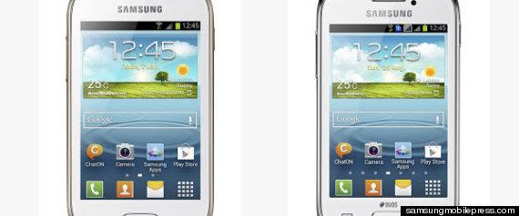 Galaxyfameyoung600a130205