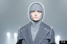 All The Pics: Alexander Wang AW13