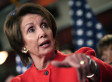 Nancy Pelosi: Video Games Are Not The Reason For Violence In America