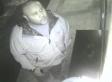 Christopher Dorner Manhunt: Authorities Offer $1 Million Reward For Information Leading To Arrest Of Fugitive Ex-Cop