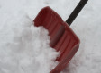Second Person Dies Shovelling Snow In Ontario