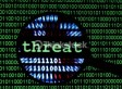 Stati Uniti: dalla Cina cyberattacchi che minacciano l'economia