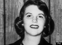 Remembering Sylvia Plath: Her Best Quotes On The Anniversary Of Her Death