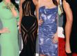 Grammys Dress Code Violators Include Katy Perry, Jennifer Lopez & More Stars (PHOTOS)