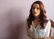 Rylee Mackay, 15, Banned From Class For Red Hair Color (VIDEO)