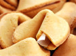 Romantic Fortune Cookies Discontinued After Parents Complain: Report