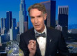 Bill Nye: Asteroid 2012 DA14 Will Miss Earth By Just 15 Minutes (VIDEO)