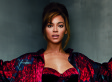 Beyonce On Vogue's March 2013 Cover Is Unsurprisingly Stunning (PHOTOS)
